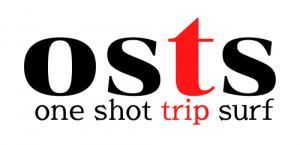 OneShotTripSurf